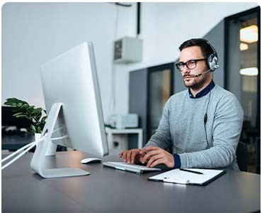 White label IT support